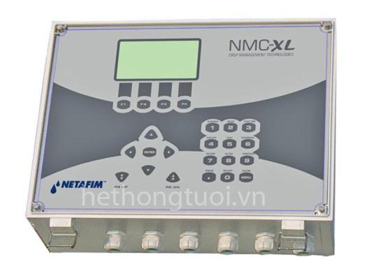 NMC-XL