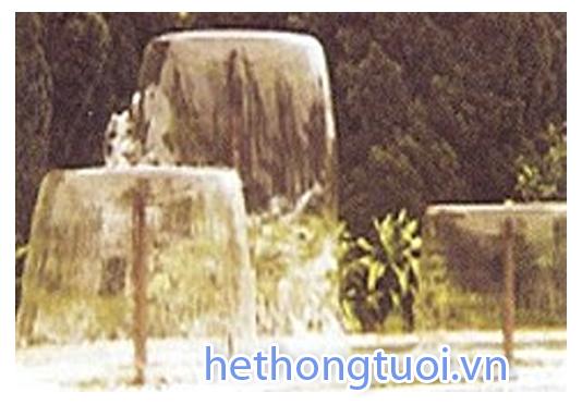 Vòi phun nước MDQ