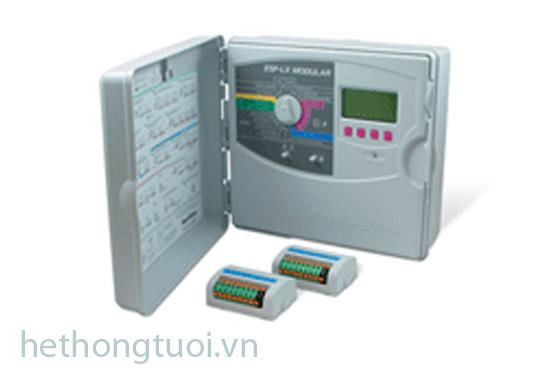 Tủ điều khiển tưới ESP-LX